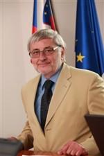 dr. Aleksej Cvetko